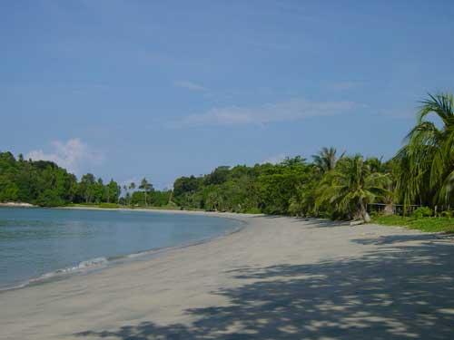 Teluk Rubaih