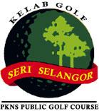 Kelab Golf Seri Selangor
